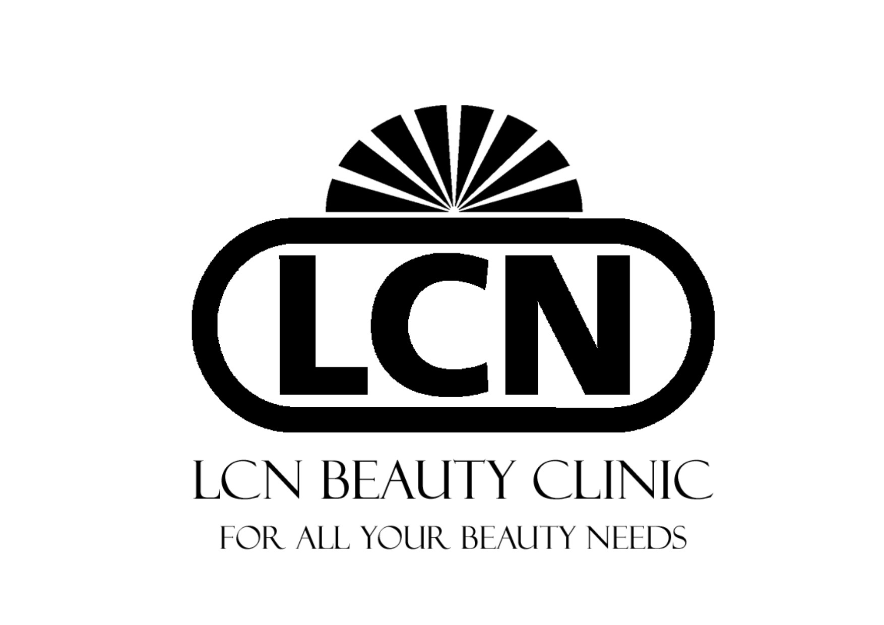 LCN Beauty Clinic