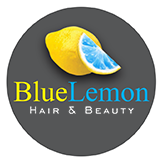 Blue Lemon Hair & Beauty