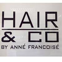Hair & Co by Anne Francoise