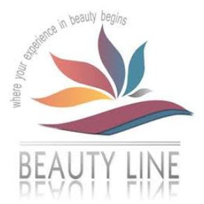 Logo of Beautyline Medical Aesthetic Beauty Clinic