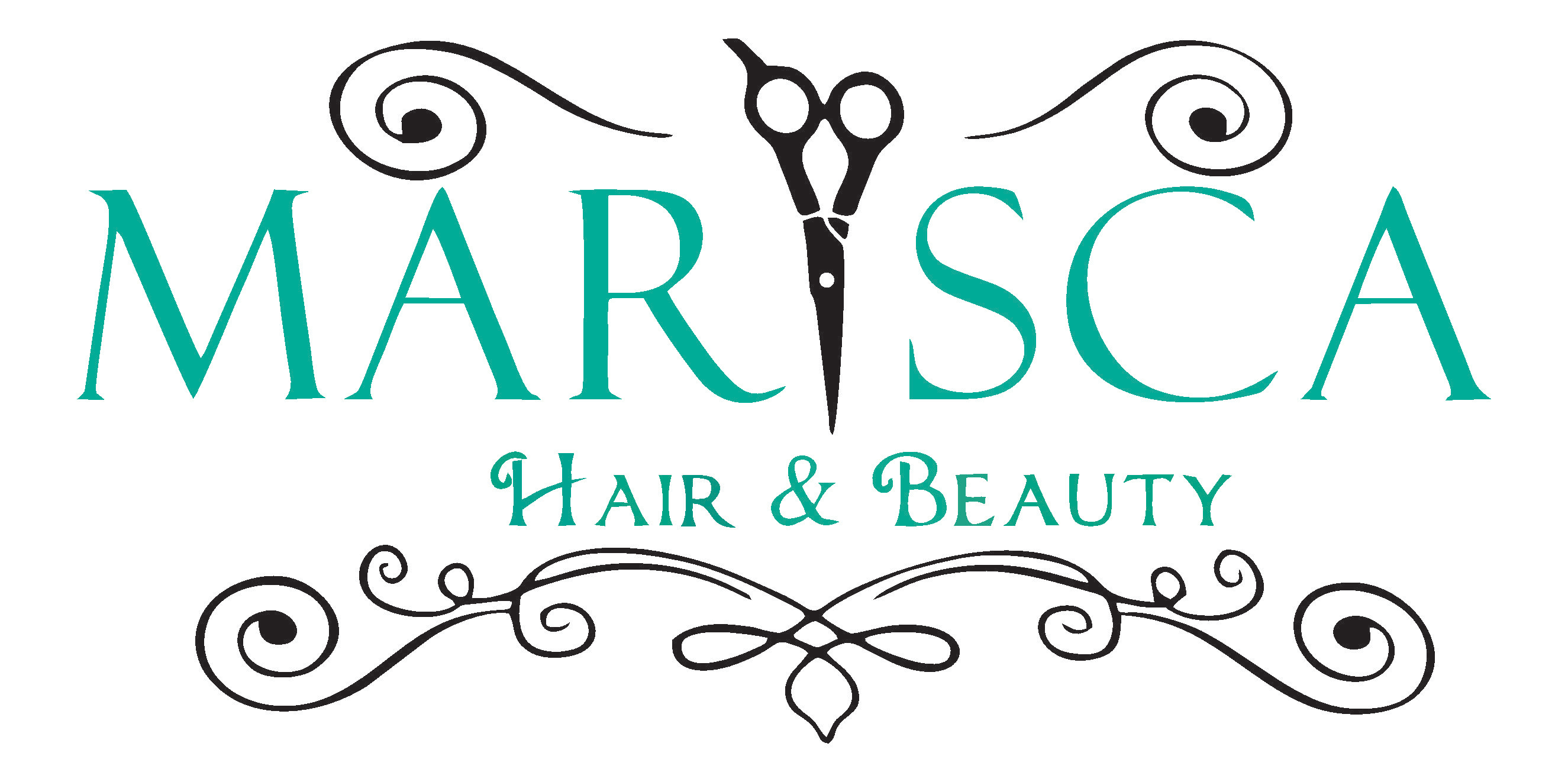 Marisca Hair and Beauty