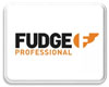 Fudge Professional